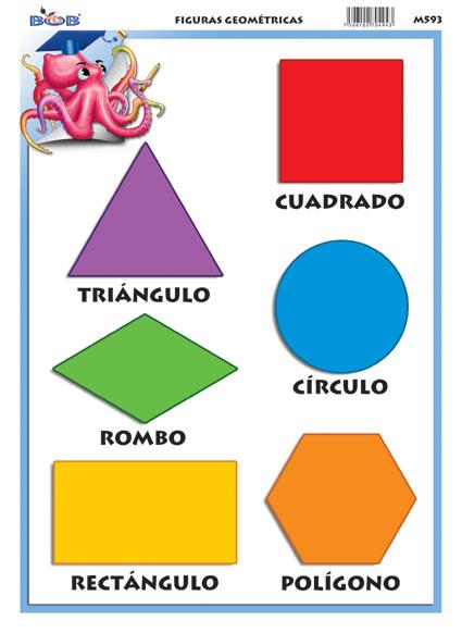 discriminacion de figuras geometricas en ninos 20 fichas con ejercicios para trabajar la discriminación visual en varios de sus aspectos: direccionalidad, relaciones de orden, posiciones relativas, etc.