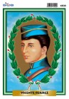Suárez, Vicente