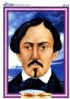 González Bocanegra Francisco