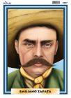 Zapata, Emiliano
