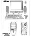 Computadora s/n