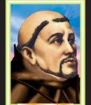 Zumárraga, Fray Juan de