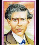 Altamirano, Ignacio Manuel