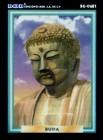 (Siddhartha Gautama) Buda