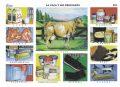 Vaca y sus derivados
