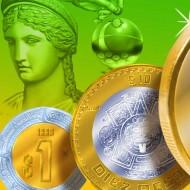 06-Monedas