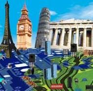 08-ciudades-digitales