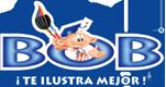 Ediciones Bob