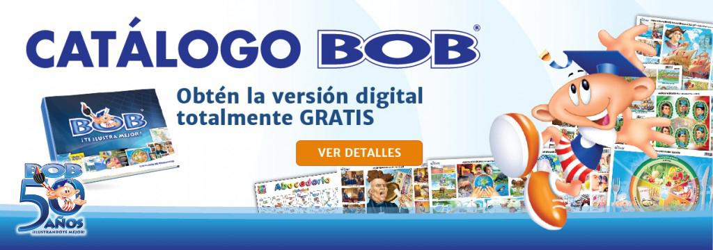 slide-bob