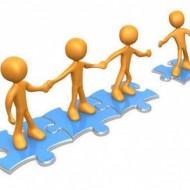 empowerment_campus_innovacion_educacion_y_desarrollo