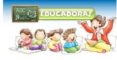 educar-01