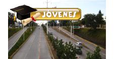 avenida-01