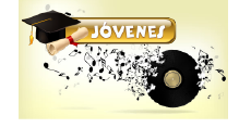 music-01