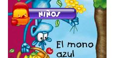 mono_azul-01