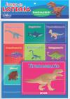 [:es]Dinosaurios[:]