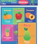 [:es]Frutas[:]