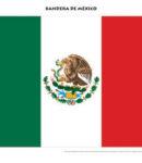 [:es]Bandera de México[:]