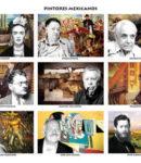 [:es]Pintores mexicanos[:]