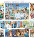 [:es]Diversidad Cultural en México[:]