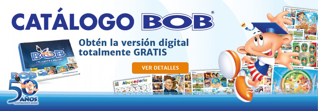 Slide bobg 1 urtaz Images